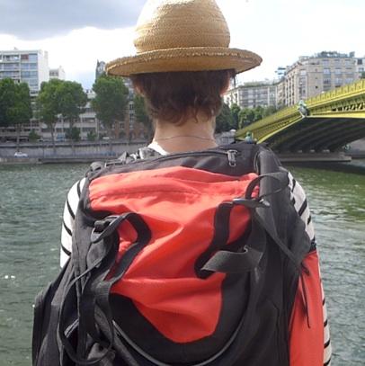 rencontres libertines paris site de rencontre entre ado