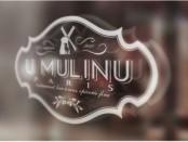 U MULINU