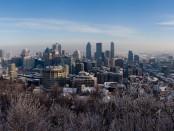 Montreal_Skyline_winter_panorama_Jan_2006