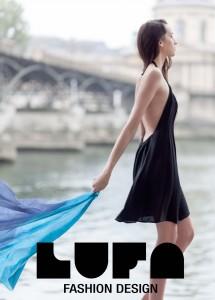 lufa fashion design 2
