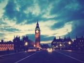 londonaffiche