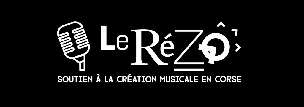 LOGOREZO2-01(1)