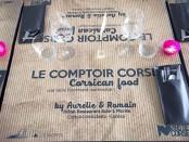 comptoir A (1)