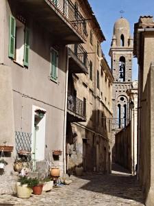 Speloncato-St-Michel-clocher