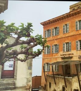 speloncato village