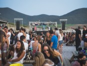 Notte DJ