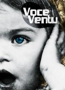 Voce Ventu