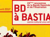 festival BD bastia
