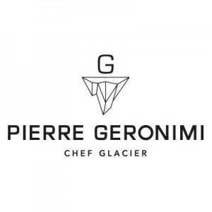 logo pierre geromini